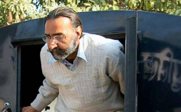 Nithari killings: CBI court convicts Pandher, Koli in Pinki Sarkar murder case