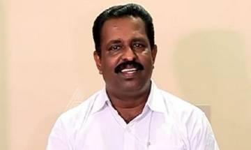 Sexual assault case: Kerala Police arrests Congress MLA M Vincent; CM assures justice to victim