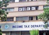 Income Tax department investigates ICIJ leaks, detects Rs 19,000 crore black money