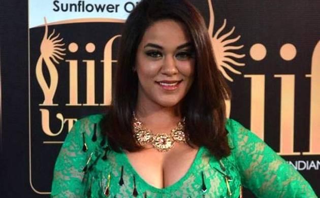 Big Boss Telugu contestant Mumaith Khan to quit the show