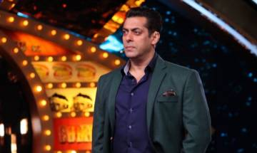 Bigg Boss 11: Check out the rules for contestants of Salman Khan's reality show