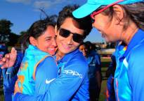 ICC Women's Cricket World Cup: Seven Fascinating facts on India-England final at Lord's