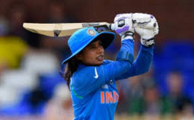 ICC Women's World Cup 2017: Here is list of star performers of tournament