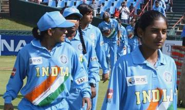 ICC Women's World Cup 2017 Final | India vs England: Head to head records as both teams prepare for summit clash at Lord's