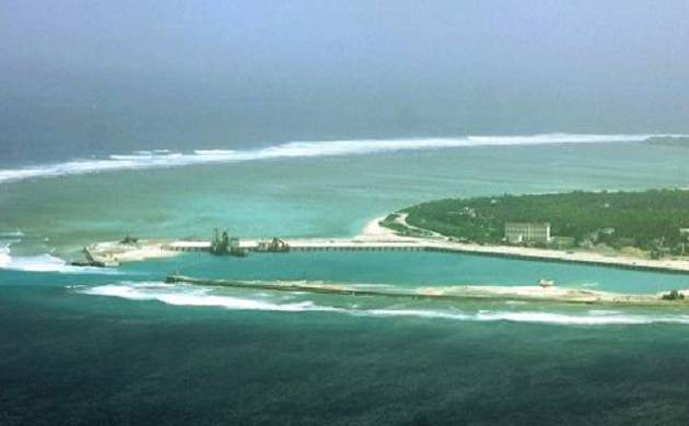 Donald Trump gives more freedom to US Navy to patrol South China Sea