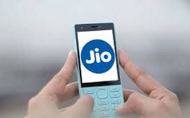 Reliance Jio 4G VoLTE phone: How to book it online? (File Photo)
