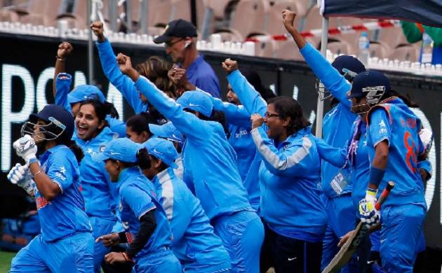 Indian eves maiden cricket World Cup triumph would rank as India's greatest achievement in women's team sport