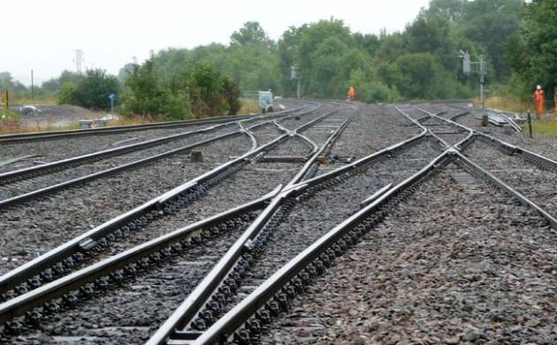 Plot to blow up railway tracks in Bihar: 2 Nepalese, a Pakistani named as conspirators in NIA chargesheet