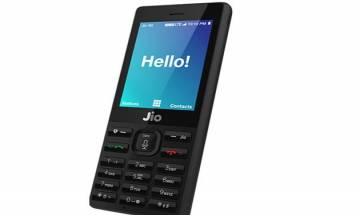 Reliance Jio 4G feature phone: Dual sim variant to be launched soon