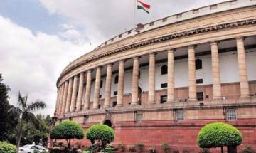 Monsoon Session of Parliament, day 6: Banking Regulation (Amendment) Bill proposed in LS, FDDI Bill passed in RS