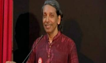 JNU VC Jagadesh Kumar wants tank on campus to remind students of 'Indian Army's valour'