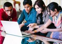 IBPS RRB recruitment 2017: Online registration begins today at ibps.in; apply here