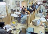 ITR deadline | NRIs need not give account details if seeking no refund: CBDT
