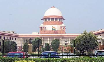 NCTE'S 2011 notification for giving weightage to TET marks not mandatory: Supreme Court