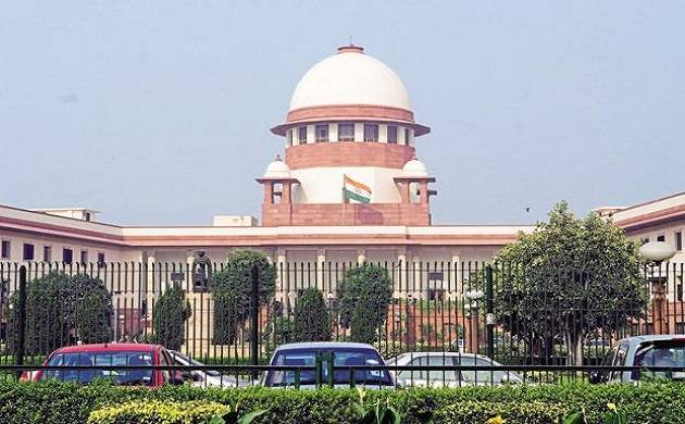 NCTE notification for giving weightage to TET marks not mandatory: SC
