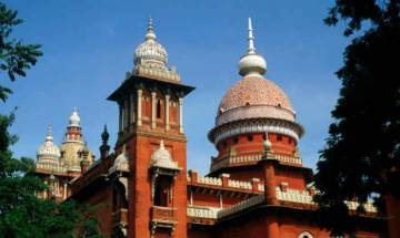 Madras High Court directs schools, colleges to play 'Vande Mataram' once a week