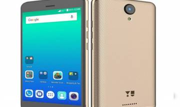 Micromax YU Yunique 2 priced at Rs 5,999 available on Flipkart from July 27