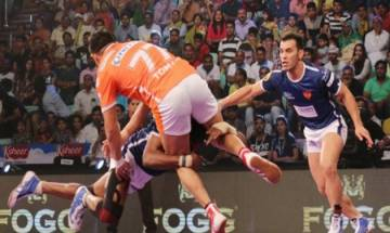 Pro-Kabaddi League 2017: Top 6 foreign players to watch out for this season