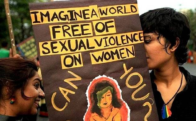 Delhi: 50% population feels unsafe due to rise in sexual crimes, observes court (PTI Photo)