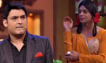 Post fight with Kapil Sharma, Sunil Grover doubles his fees to Rs 14 lakhs per episode?