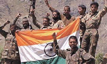 18th Kargil Vijay Diwas: 10 things you should know about the success of Operation Vijay