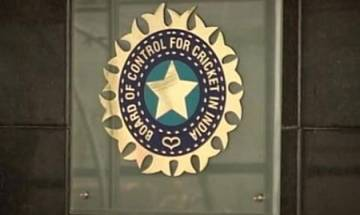 BCCI partially adopts Lodha panel reforms; count out age gap, tenure and 3 other key points