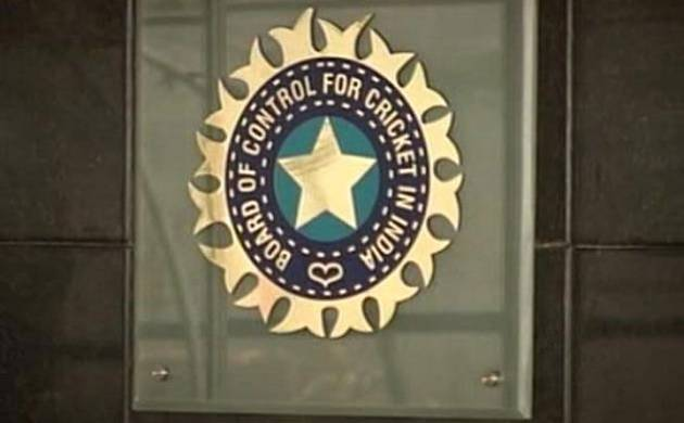 BCCI partially adopts Lodha panel reforms; count out age gap, tenure and 3 other key points (PTI Photo)