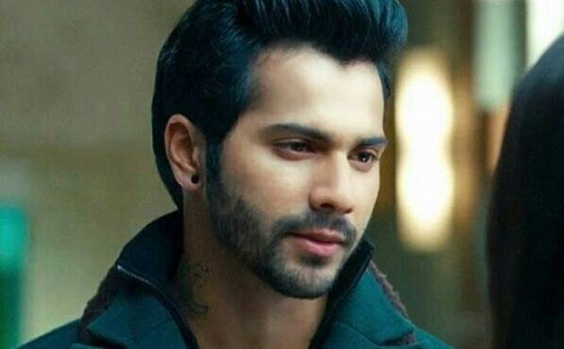 Varun Dhawan slapped, called disgrace at the age of 17