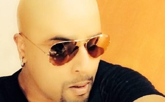Krushna Abhishek goes bald for his new comedy show 'The Drama Company'