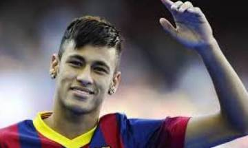 International Champions Cup: Neymar's lone goal powers Barcelona to 1-0 win over Manchester United
