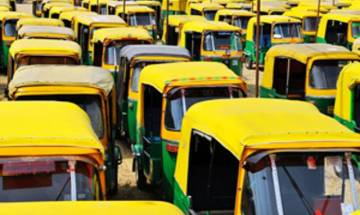 Maharashtra govt plans to introduce GPS devices in taxis, auto-rickshaws for passengers' safety