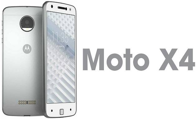 Moto X4 price leaked online, know how much the phone will cost