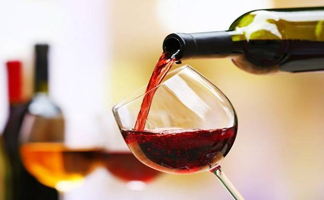 Consuming alcohol every week may reduce the risk of diabetes, says study