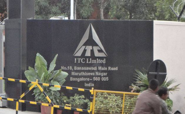 Demonetisation led to disruptions in wholesale trade channels: ITC (Image: PTI)