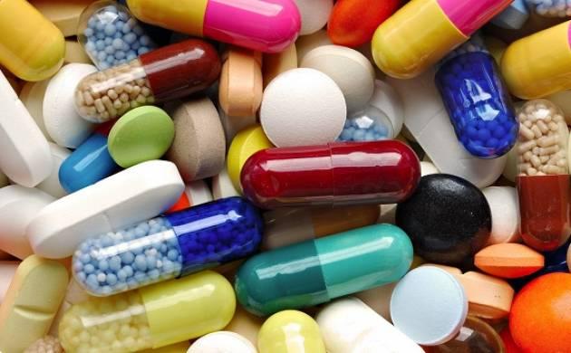 The prescription rate for antibiotics for children in Australia has risen to 230 per cent from 2007. (Representative Photo)