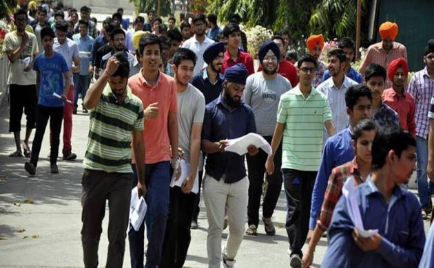 UPSC exam 2017: SC to hear plea on wrong questions, main exam in Oct