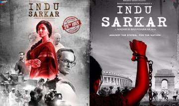 Indu Sarkar movie review: Bhandarkar's Emergency era tale is backed with impressive dialogues, performances