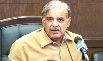 After Nawaz Sharif's ouster, his brother Mian Shehbaz set to become next Pakistan Prime Minister