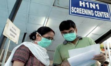 23-year-old pregnant woman dies of swine flu in Hyderabad
