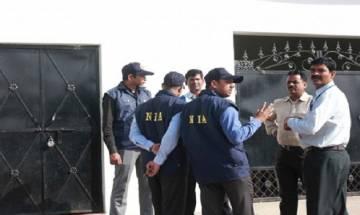 Terror funding case: NIA conducts raids at residence of Devinder Singh Behl, Geelani's lawyer
