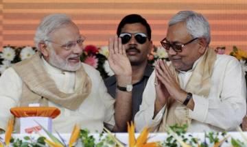 Not Lalu Yadav but PM Modi tuned into Nitish's Mann ki Baat