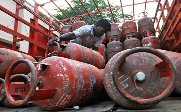LPG prices to be hiked by Rs 4 per month: Modi government