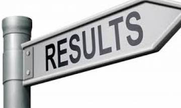 Mumbai University UG Results 2017 at mu.ac.in check your score card here