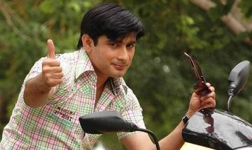 Kannada actor Dhruv Sharma dies of cardiac arrest at 35