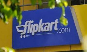 Flipkart completes merger with eBay India operations post pullout of snapdeal acquisition
