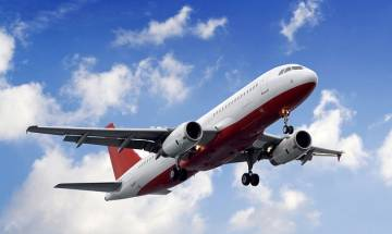 Airfares escalate as Delhiites plan to enjoy mini vacation on four-day long weekend