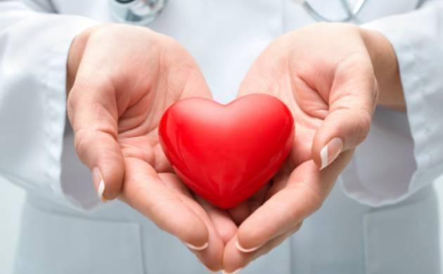 Organ Donation in India sees four-fold increase, demand-supply gap still remains source of worry