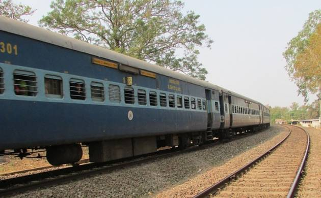 Indian Railway introduces 'Pay on Delivery' option for Tatkal tickets (File Photo)