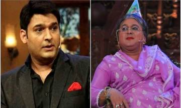 Ali Asgar reveals the real reason behind his departure from 'The Kapil Sharma Show'