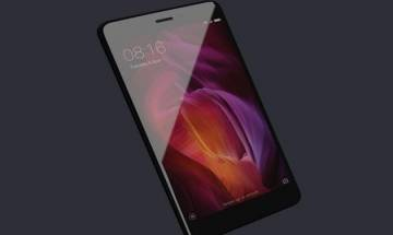 Xiaomi Redmi Note 4 available at Rs 999 in Flipkart 'Big Sale' only today